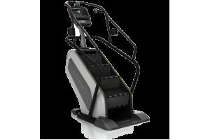 Matrix C7XI Лестница-эскалатор