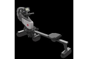 CARBON FITNESS R808 Гребной тренажер