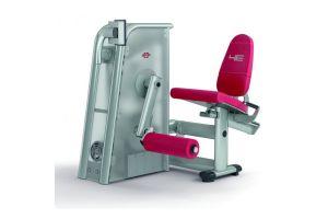Разгибание ног сидя Gym80 4E 3601