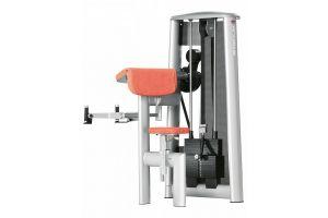 Бицепс машина Gym80 Sygnum Standards 3010