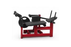 Пресс-брусья Body Solid GKR-60/GVKR-60