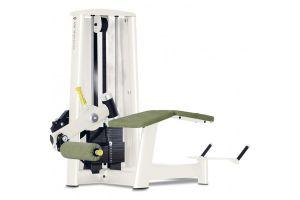 Опция парта на бицепс Body Solid Powerline PPCA11