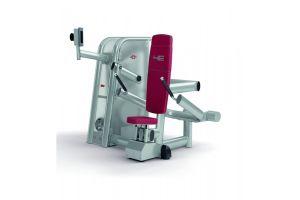 Трицепс машина Gym80 4E 3636