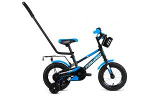 Велосипед Forward Meteor 12 (19-20г)