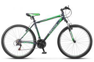 Велосипед Десна 2710 V 27.5 (2017)