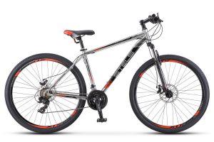 Велосипед Stels Navigator 900 MD 29 V010 (2018)