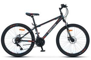 Велосипед Десна 2611 MD V010 (2018)
