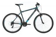 Горный велосипед  Kellys Viper 10 27.5 (2018)