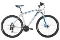 Горный велосипед  Merida Big.Seven 10-MD (2019)