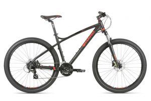 Велосипед Haro Double Peak 27.5 Sport (2019)