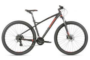 Велосипед Haro Double Peak 29 Sport (2019)
