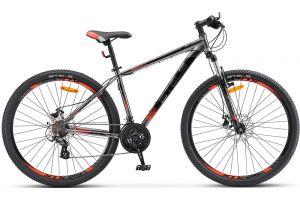 Велосипед Stels Navigator 900 MD 29 V010 (2016)