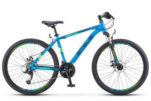 Велосипед Stels Navigator 560 MD 26 V010 (2018)