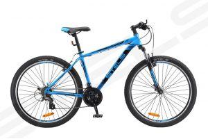 Велосипед Stels Navigator 700 V 27.5 V010 (2016)