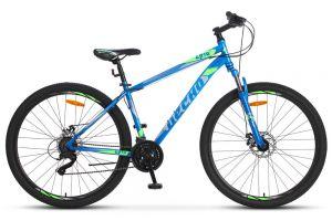 Велосипед Десна 2910 MD 29 V010 (2019)