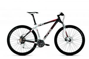 Велосипед Univega Alpina HT-LTD 29 (2013)