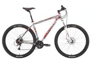 Велосипед Stark Armer Disc 29er (2015)