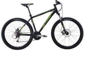 Велосипед Centurion Backfire 70.27  (2016)