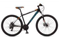 Горный велосипед  Schwinn Mesa 1 (2019)