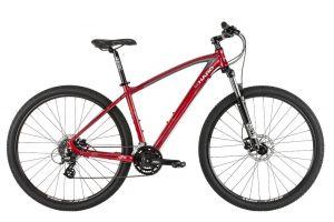 Велосипед Haro Double Peak 29 Trail (2015)