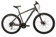 Горный велосипед  Aspect Legend 27.5 (2019)