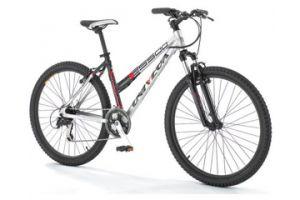 Велосипед Univega 5600 LADY (2010)