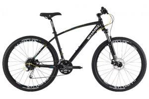 Велосипед Haro Calavera 27.Five Comp (2015)