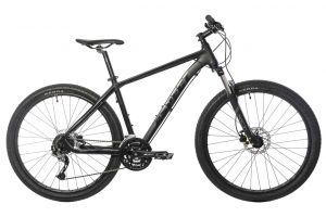 Велосипед Aspect Air 27.5 (2019)