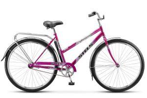 Велосипед Stels Navigator 300 Lady Z010 (2016)