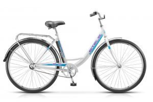 Велосипед Stels Navigator 345 (2017)
