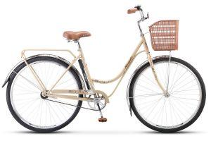 Велосипед Stels Navigator 325 Lady 28 (2016)