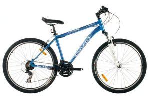 Велосипед Univega Alpina HT-100 Sky (2012)