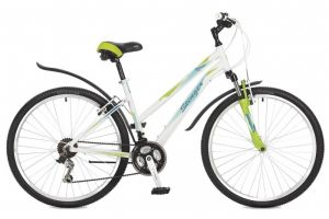 Велосипед Stinger Element Lady 26 (2017)