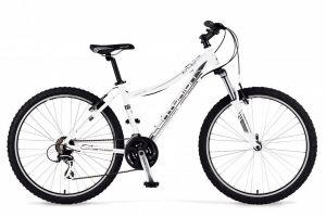 Велосипед Centurion Eve 4 (2013)