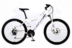 Велосипед Centurion Eve 6-MD (2013)