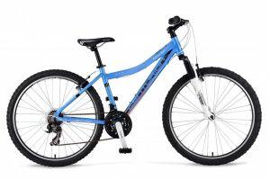Велосипед Centurion Eve 1 (2013)