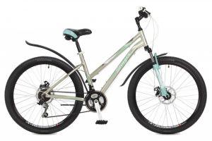 Велосипед Stinger Element Lady D 26 (2017)