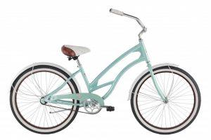 Велосипед Haro Tradewind ST (2015)