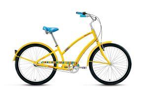 Велосипед Forward Surf 2.0 Lady (2016)