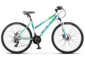 Велосипед Stels Miss 5100 MD V031 (2017)
