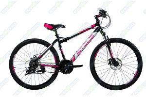 Велосипед Stels Miss 5300 MD 26 (2017)