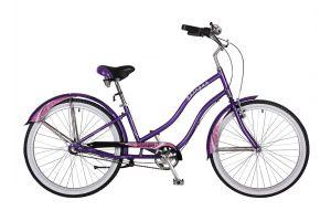 Велосипед Stinger Cruiser Lady Nexus 26 (2015)