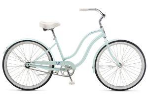 Велосипед Schwinn S1 Women (2018)