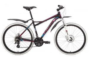 Велосипед Stark Antares HD (2015)