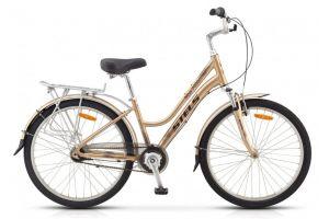 Велосипед Stels Miss 7900 V (2015)