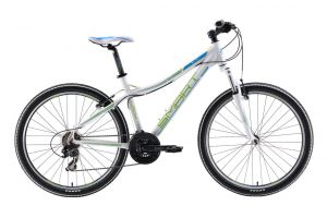 Велосипед Smart Lady 70 (2016)