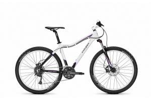 Велосипед Univega Alpina HT-530 Sky (2013)