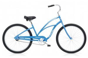 Велосипед Electra Cruiser 1 (2019)