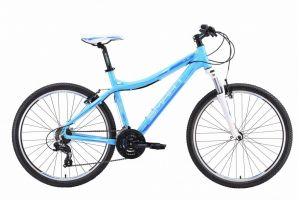 Велосипед Smart Lady 80 (2015)