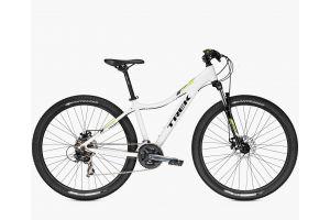 Велосипед Trek Skye S Disc WSD 29 (2016)